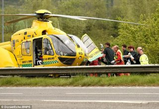 33FB266E00000578-3580625-She_was_airlifted_to_Southampton_General_Hospital_with_bleeding_-m-23_1462799240214